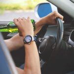 Jazda po alkoholu - Pomoc Prawna
