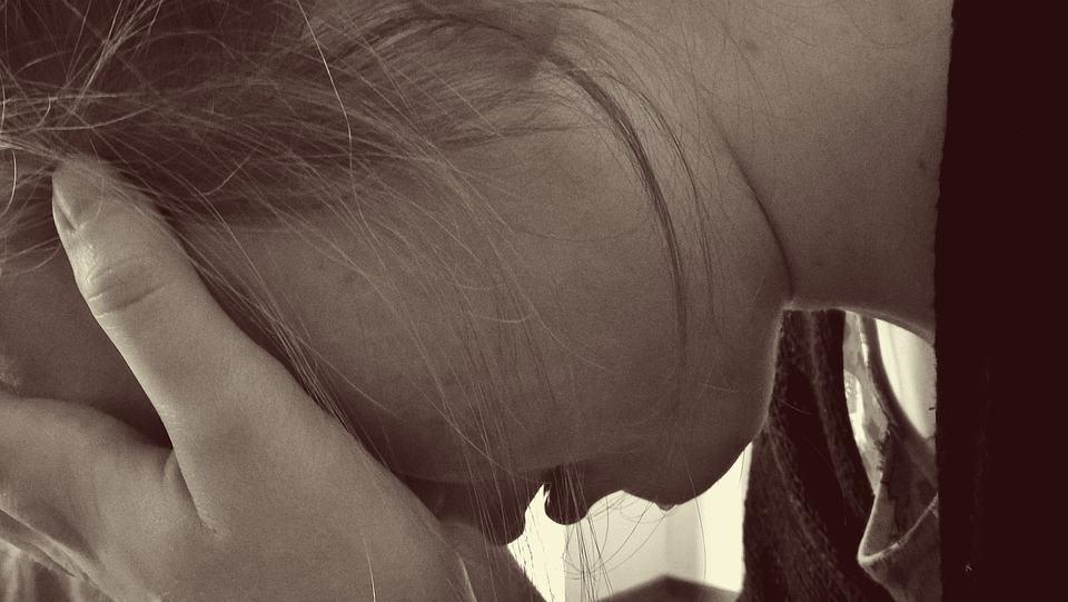 Przemoc w szkole - oskarżenie dziecka
