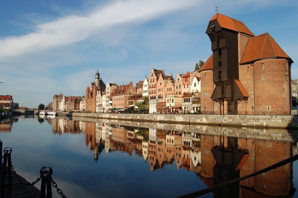 Adwokat Gdańsk - Jazda po pijanemu