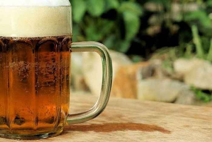 Adwokat Ełk - jazda po alkoholu