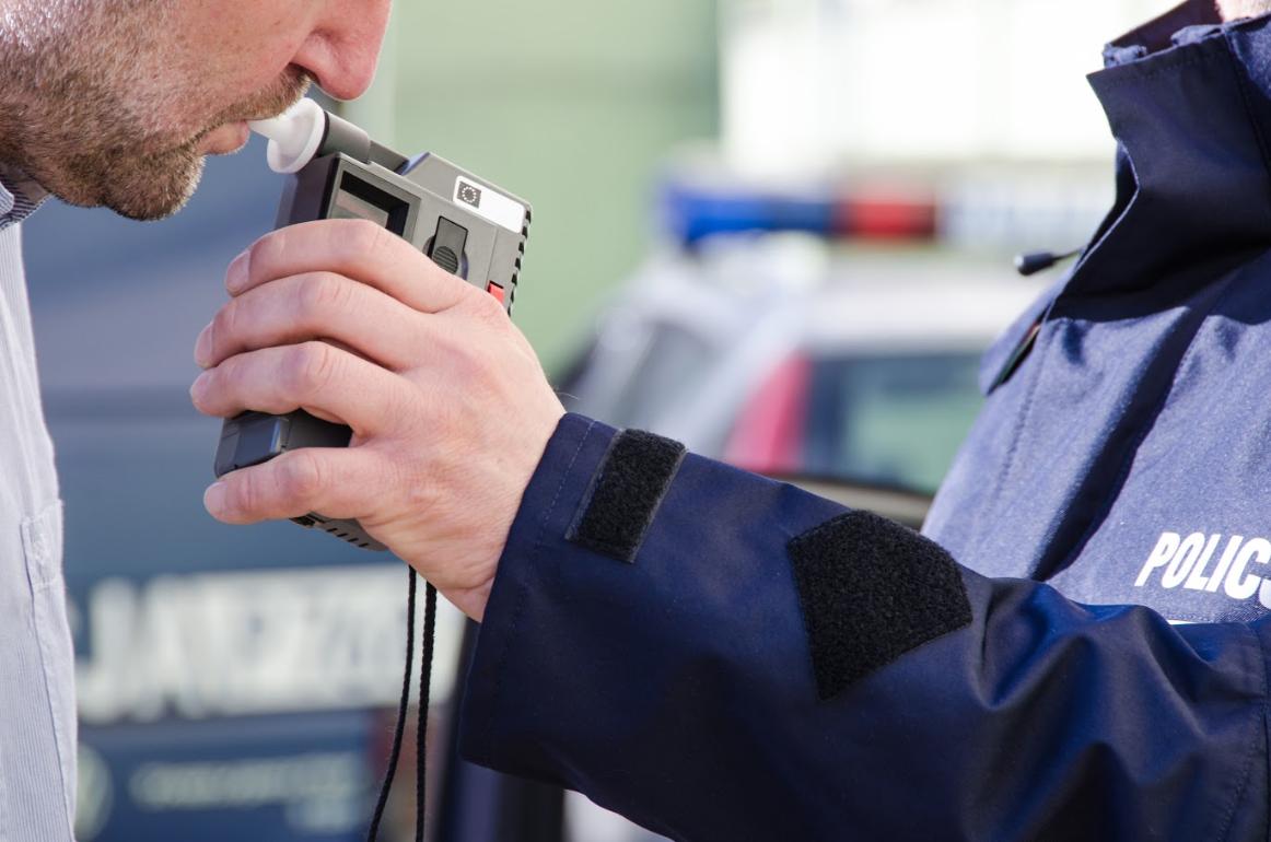 Złagodzenie kary za jazdę pod wpływem alkoholu - Pomoc Prawna